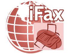iFax