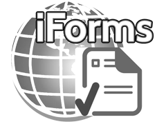iForms