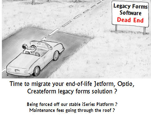 Legacy-forms-dead-end-text.jpg
