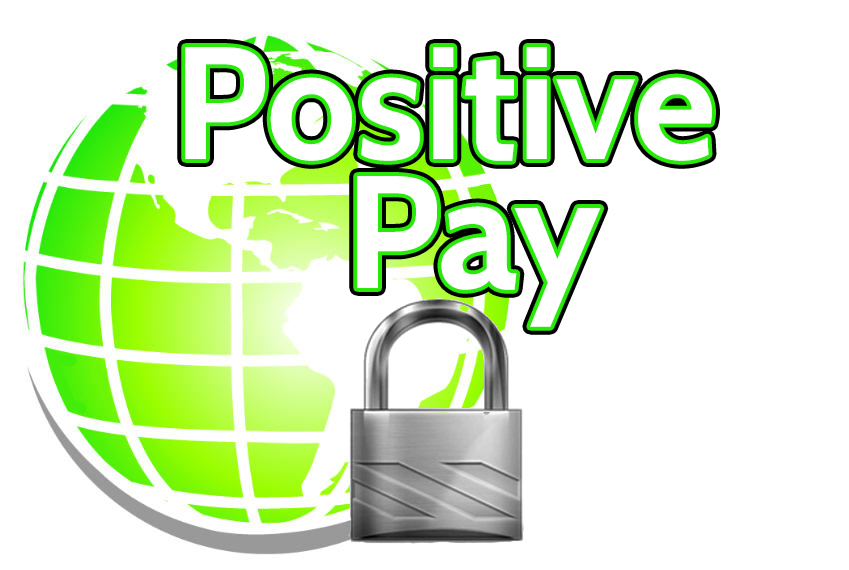 PositivePay by inFORM Decisions