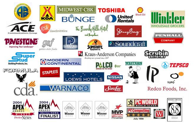PageLines-customers-2014.jpg