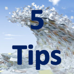 Paperless Office Tips