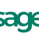 Scan to Sage ERP,CRM,CRE