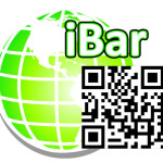 iSeries Barcodes for Spooling