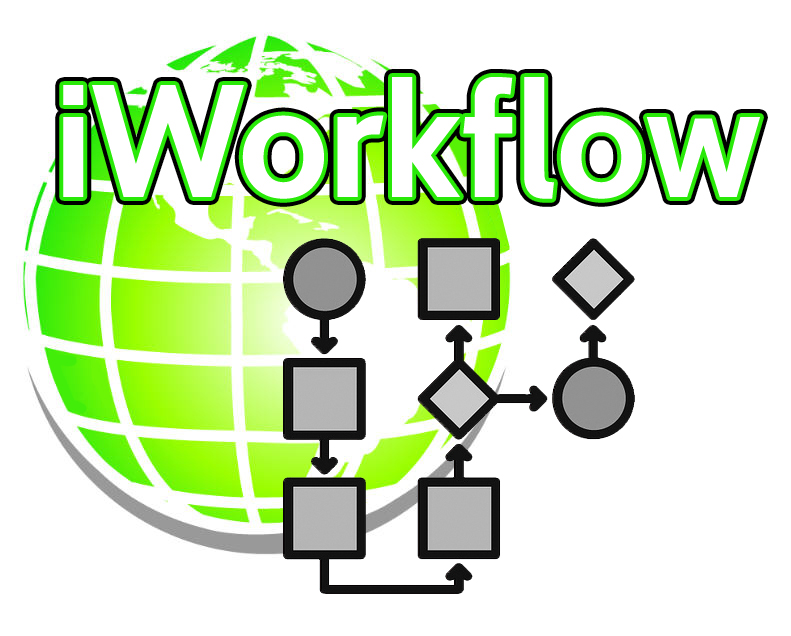 IBM Workflow Software for the iSeries AS400