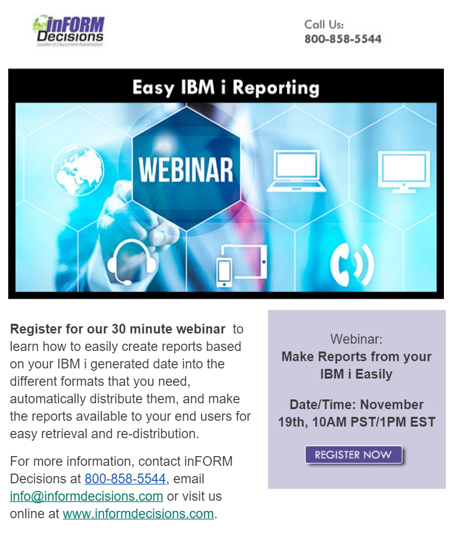 Webinar-make-reports-from-your-IBMi-Easily