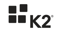 K2 workflow and BPM